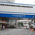 s6159_京成船橋駅東口南側_千葉県船橋市_京成