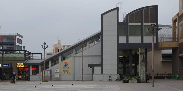 s5895_瀬谷駅北口_神奈川県横浜市瀬谷区_ct