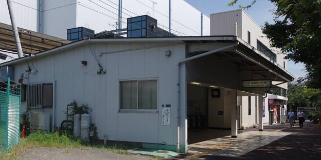 s7697_流通センター駅_東京都大田区_東京モノレール_t