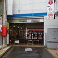 s6141_京成船橋駅西口北側_千葉県船橋市_京成