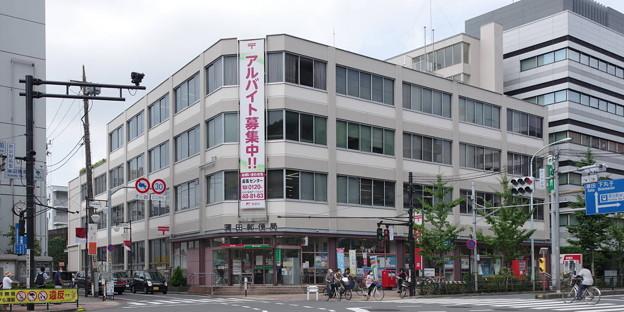 s7621_蒲田郵便局_東京都大田区_ct