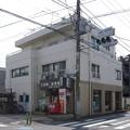 Photos: s7680_大森南二郵便局_東京都大田区_ct