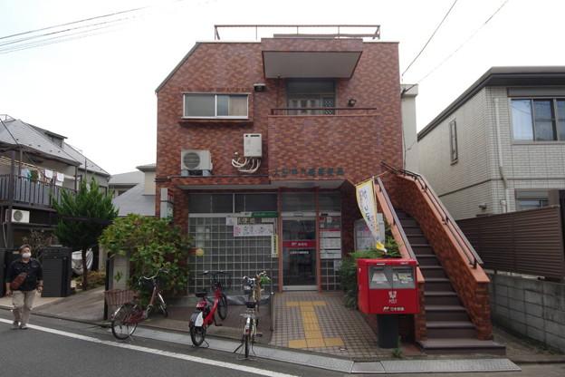 Photos: s7629_大田仲六郷郵便局_東京都大田区_t