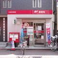s7642_大田萩中郵便局_東京都大田区_c