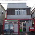 s7720_大田西糀谷郵便局_東京都大田区_c