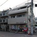 s7726_蒲田一郵便局_東京都大田区_t