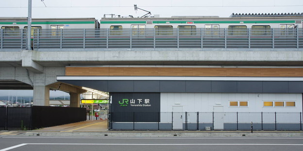 s7168_山下駅東側_宮城県亘理郡山元町_JR東_ct