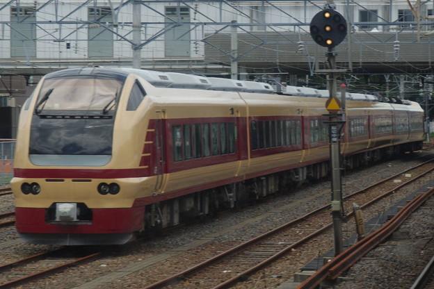 s7012_E653系K70編成_勝田_t