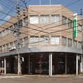 Photos: s8206_長岡郵便局_新潟県長岡市_t
