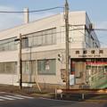 Photos: s8272_燕郵便局_新潟県燕市_t
