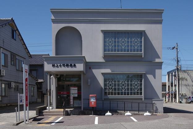 s8469_村上小町郵便局_新潟県村上市_t