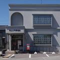 Photos: s8469_村上小町郵便局_新潟県村上市_t