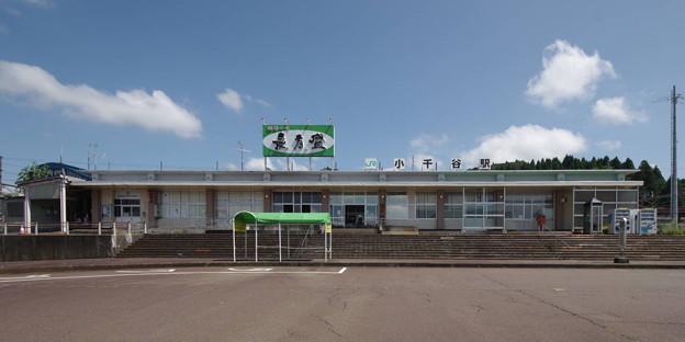 s8157_小千谷駅_新潟県小千谷市_JR東_t