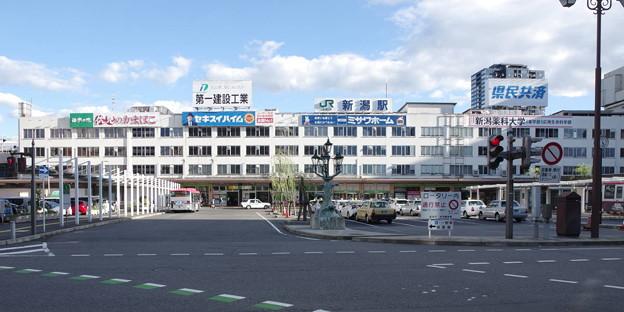 s8619_新潟駅万代口_新潟県新潟市中央区_JR東_rt