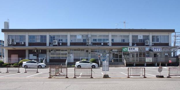 s8547_坂町駅_新潟県村上市_JR東_rt