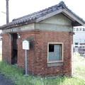 s8216_三条駅旧危険物庫_b
