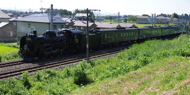 s0957_SL銀河回送_石鳥谷~花巻空港間_c