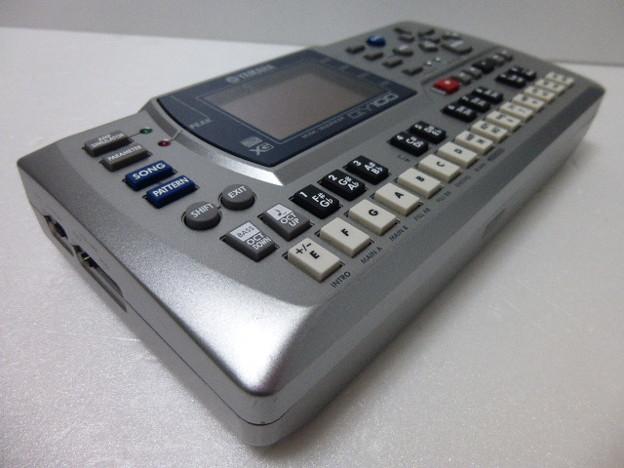 P1250263