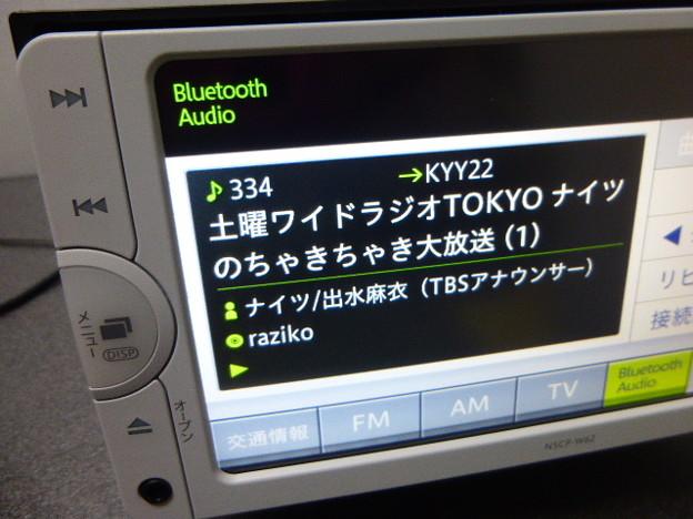 P1250400