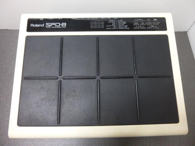 P1250921