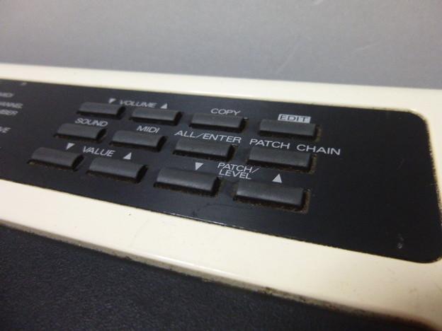 P1250943