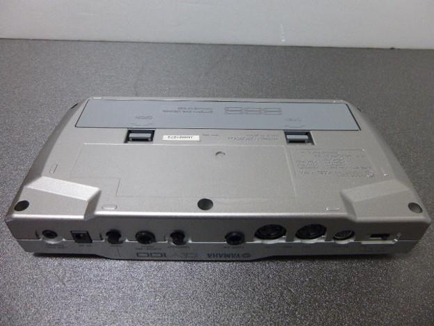 P1270489