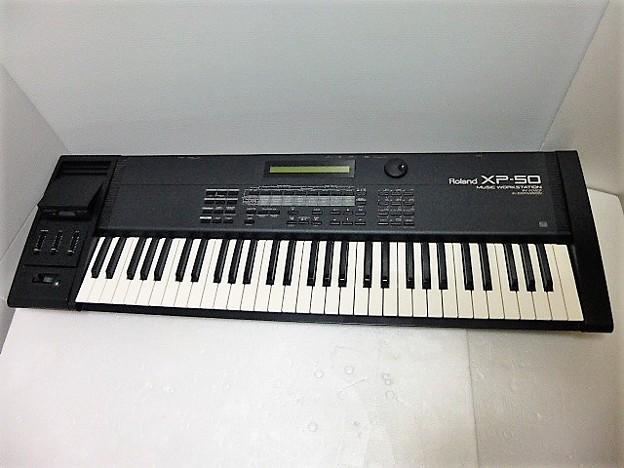 P1290163