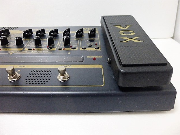 P1310263