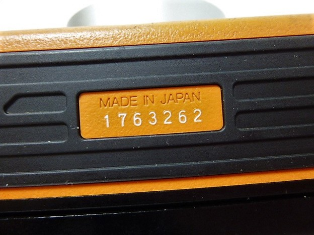 P1310748