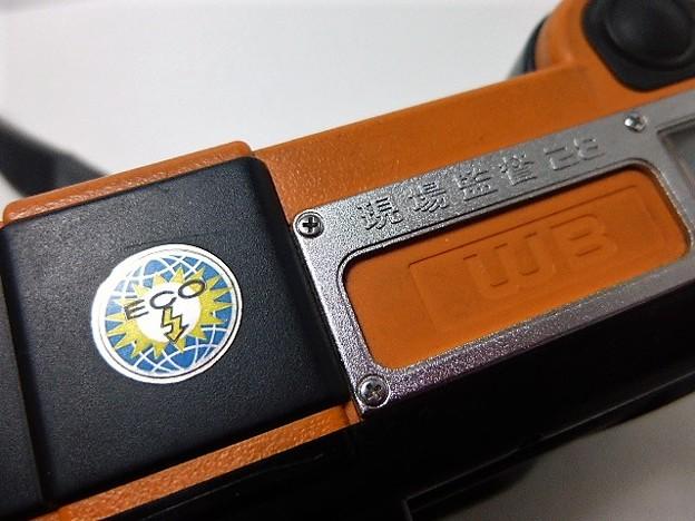 P1310753