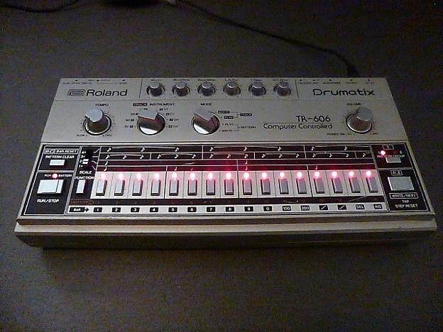 P1340242