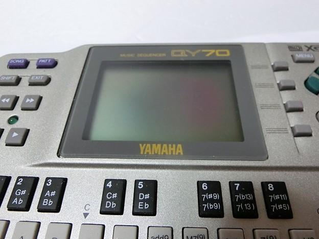 CIMG2105