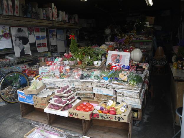 高松は瓦町のお店、いい感じ。