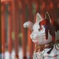 Photos: 瀬戸の招き猫