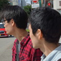 写真: DSC01532