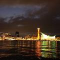写真: 神戸夜景♪♪