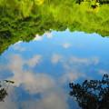 Photos: みくるま池