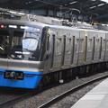 京急本線 エアポート急行羽田空港行 RIMG3500