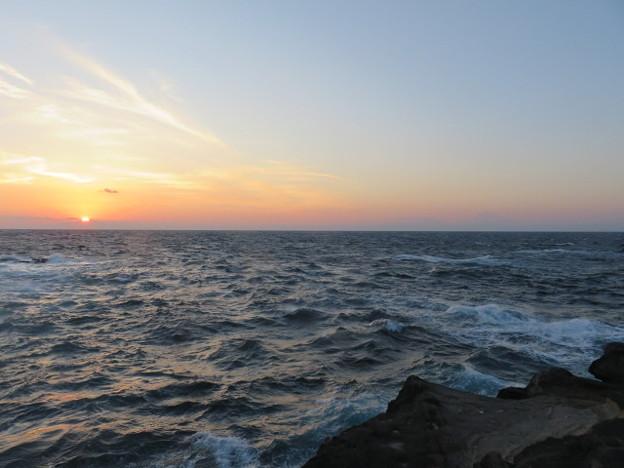 Photos: 城ヶ島 海その767 IMG_1421