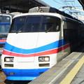 写真: 京成本線 特急スカイライナー上野行 RIMG3607