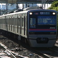 京成本線 普通うすい行 RIMG3609