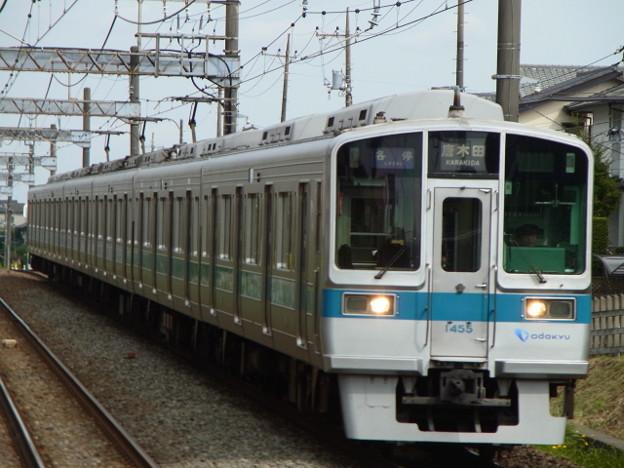 RIMG3639