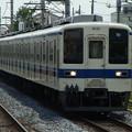 写真: 東武野田線 普通柏行 RIMG3720