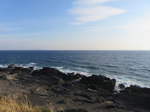 城ヶ島 海その782 IMG_1214