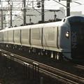 総武快速線 特急成田エクスプレス成田空港行 RIMG3882