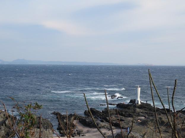 Photos: 城ヶ島 海その796 IMG_1098