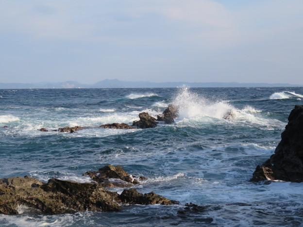 城ヶ島 海その809 IMG_1171