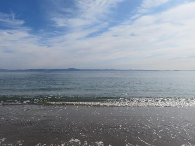 三浦海岸 海その828 IMG_0934
