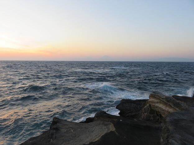 城ヶ島 海その829 IMG_1463