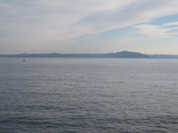 津久井浜 海その835 IMG_0854